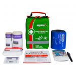 snake and spider bite kit Australia